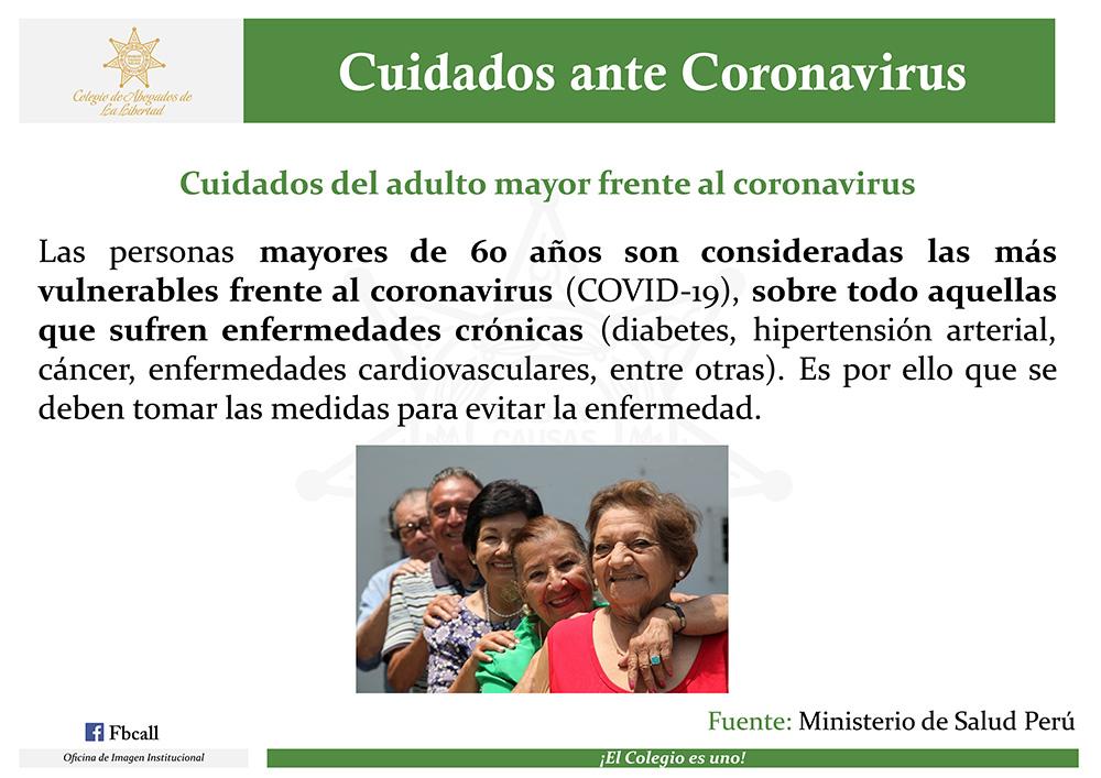https://www.call.org.pe//coronavirus/img/20200408_1948_47_0.jpg