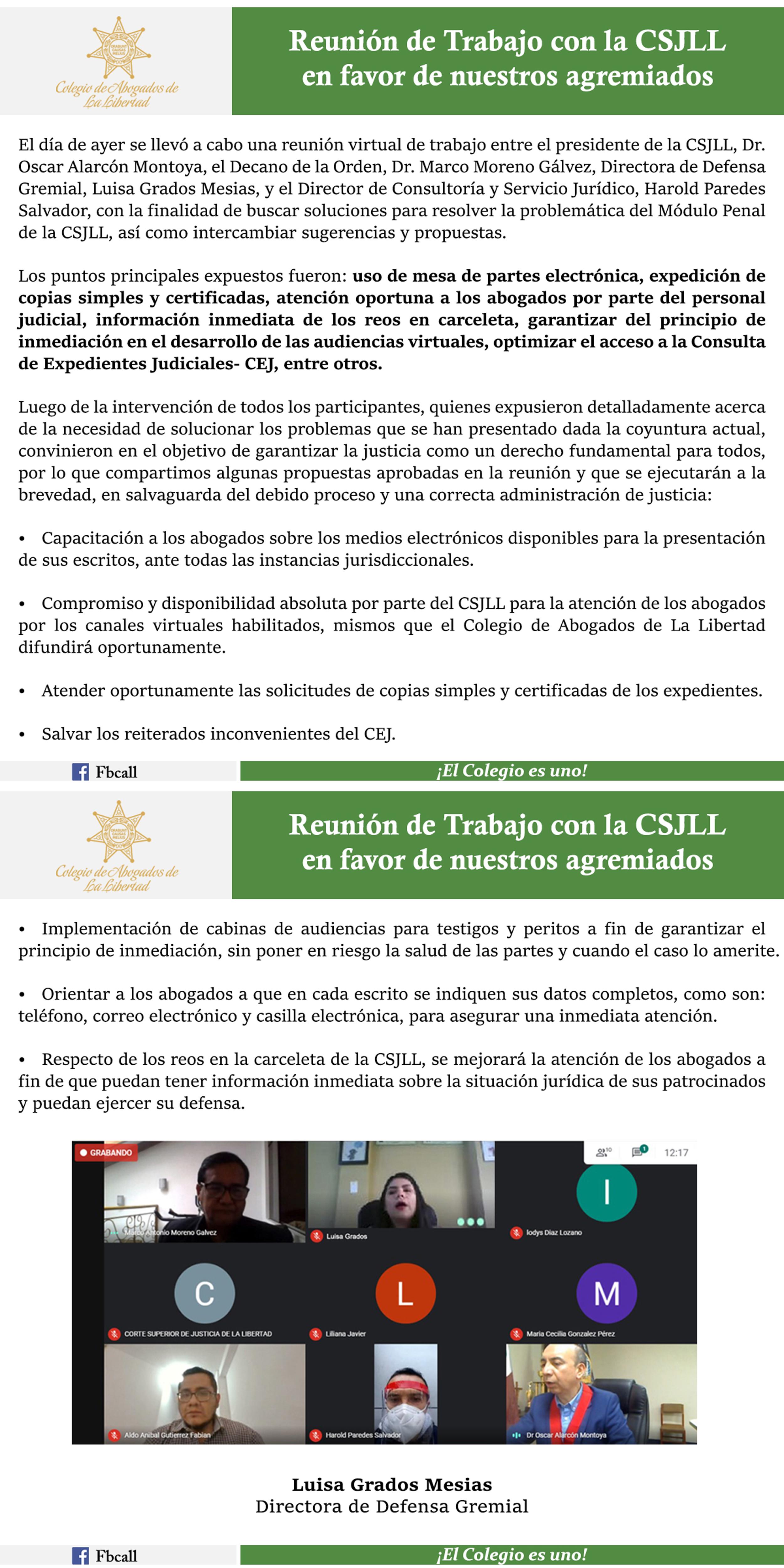 https://www.call.org.pe//noticias/img/20200905_0333_32_0.jpg