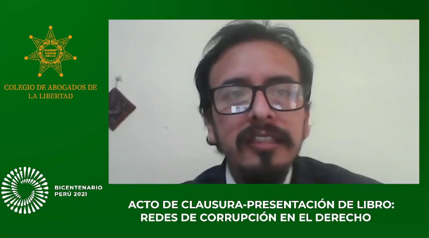 https://www.call.org.pe//noticias/img/20210818_1828_36_0.png
