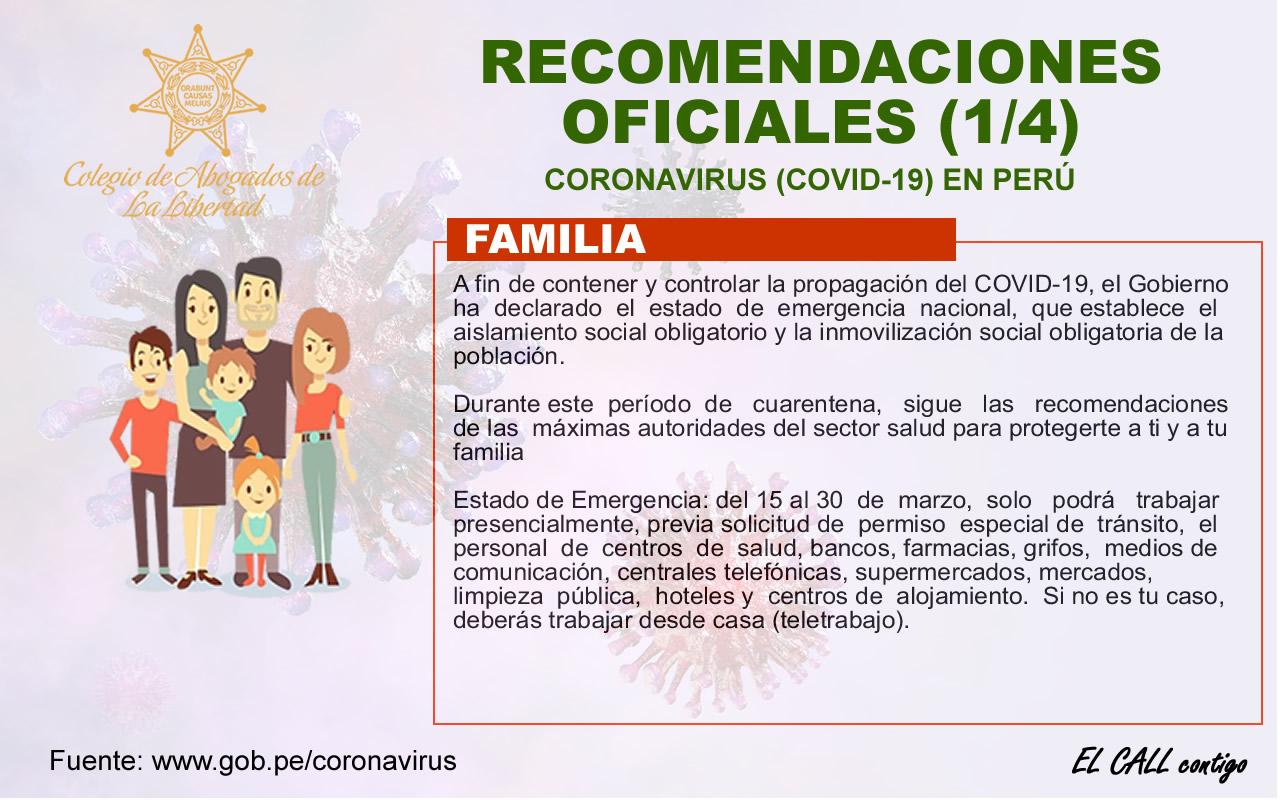 https://www.call.org.pe/coronavirus/img/20200323_0328_24_0.jpg