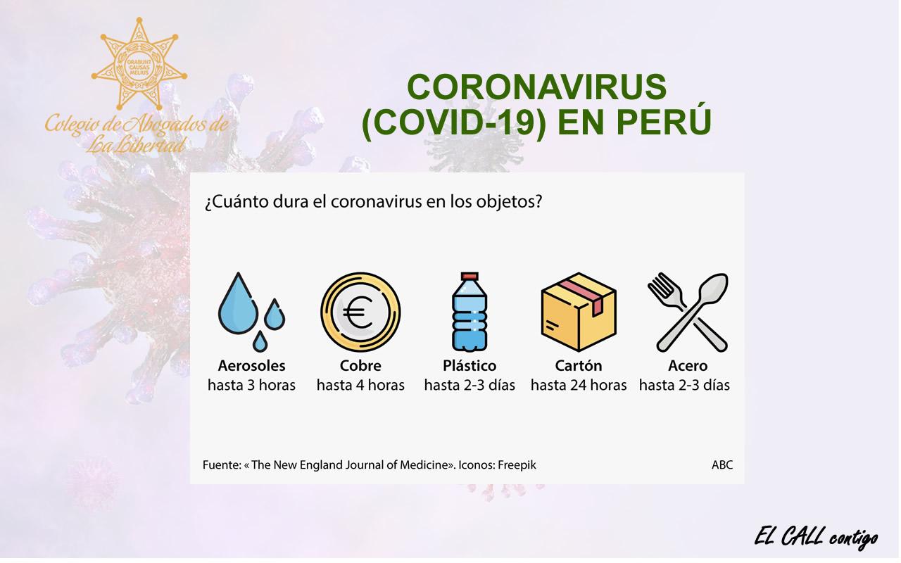 https://www.call.org.pe/coronavirus/img/20200323_0402_64_0.jpg