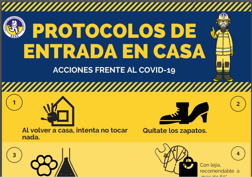 https://www.call.org.pe/coronavirus/img/20200323_0407_62_0.jpg