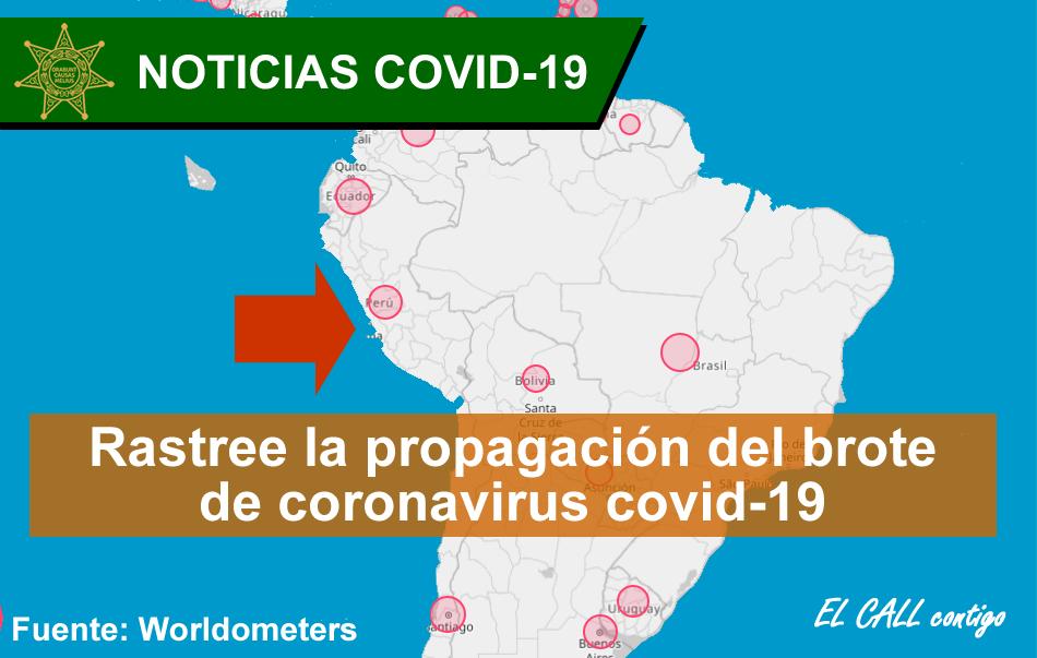 https://www.call.org.pe/coronavirus/img/20200323_2327_22_0.png