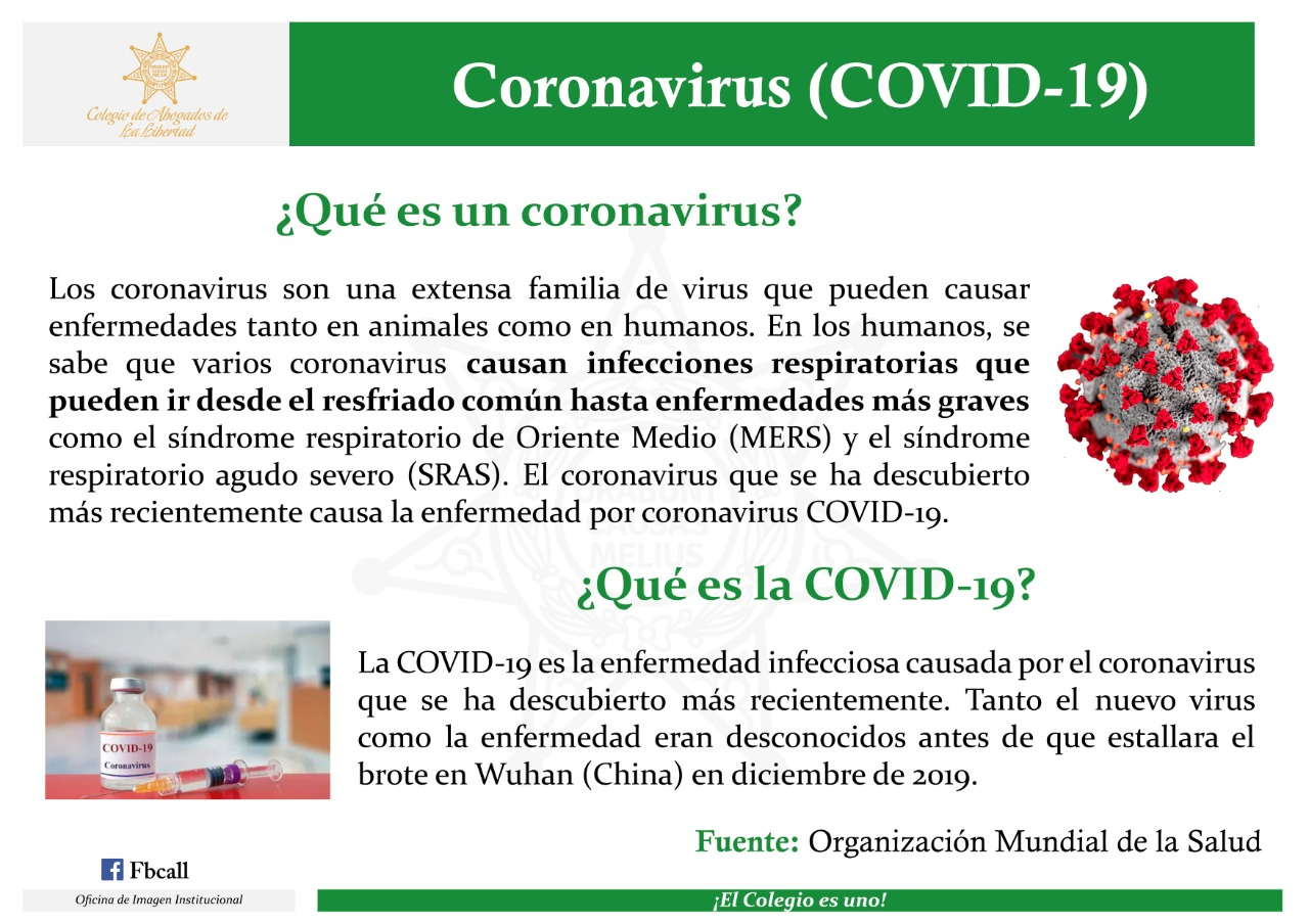 https://www.call.org.pe/coronavirus/img/20200324_2020_30_0.jpeg