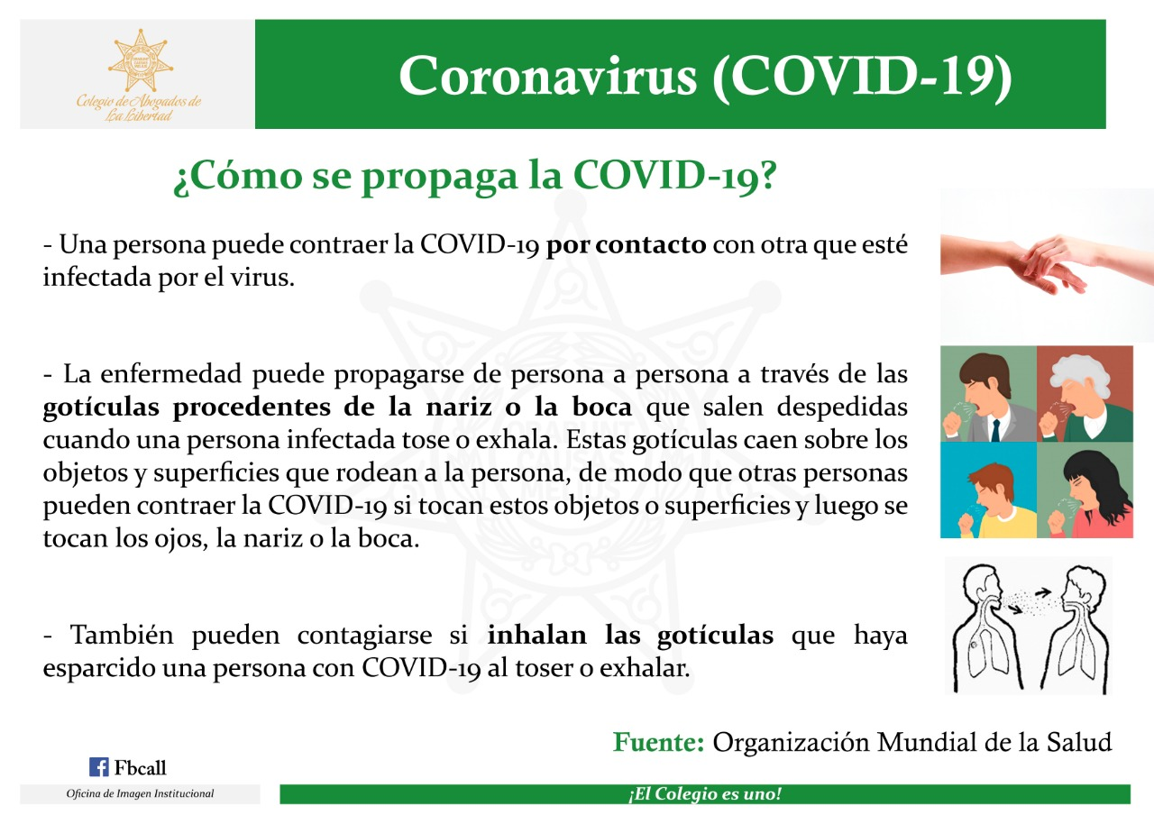 https://www.call.org.pe/coronavirus/img/20200324_2020_31_1.jpeg
