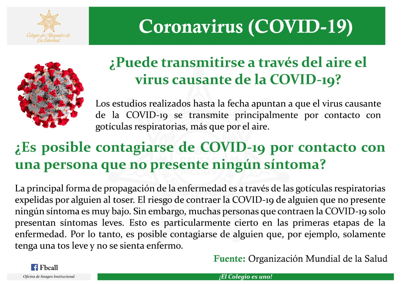 https://www.call.org.pe/coronavirus/img/20200324_2020_31_2.jpeg