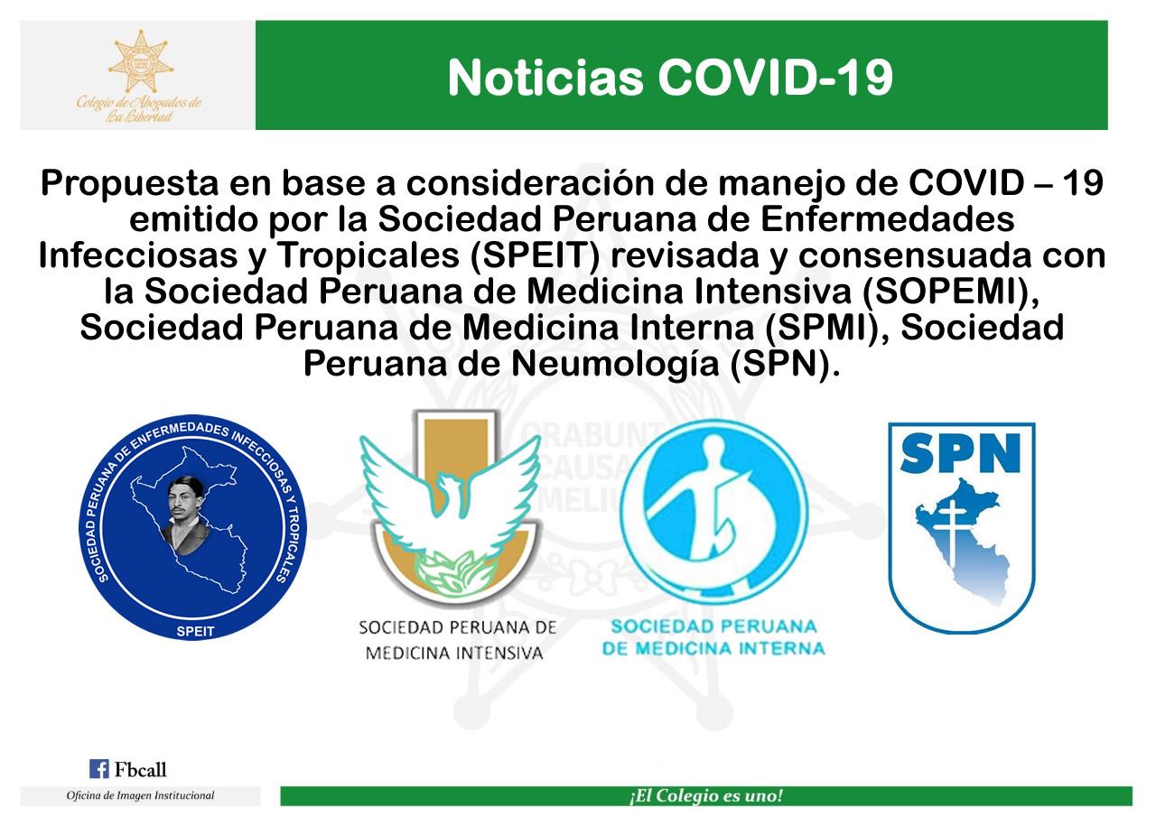https://www.call.org.pe/coronavirus/img/20200326_0309_67_0.jpg